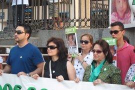 """Familia de Ruth Ortiz sobre la autolesión de Bretón: """"Es una llamada de atención"""""""
