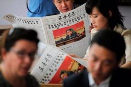 Corea del Sur dice que las últimas deserciones norcoreanas demuestran la inestabilidad del régimen