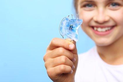 La estética, principal motivo para hacerse una ortodoncia