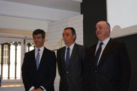 Expertos dicen que los modelos de colaboración público-privada en la Comunidad Valencia disminuyen las listas de espera
