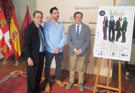 Casi agotadas las entradas para el homenaje a The Beatles en Valladolid, que espera recaudar 4.500 euros para la AECC
