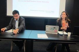 """Barcelona asegura que Ca l'Alier """"está en marcha"""" y que se extenderá a empresas y pymes"""