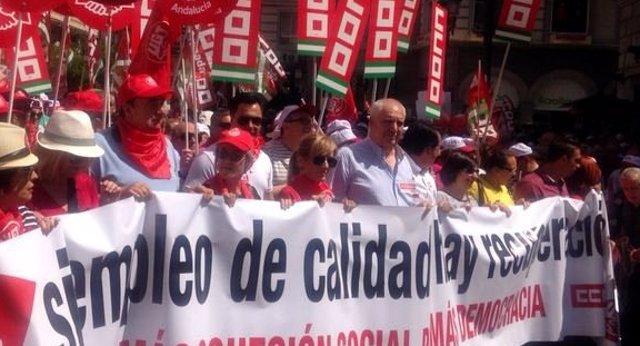 Carbonero y Castilla