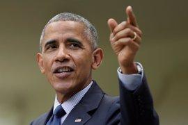 Obama defiende que Estados Unidos debe evitar el proteccionismo económico