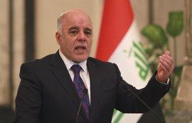 Irak pide que se reúna el Consejo de Seguridad de la ONU por la intrusión de tropas turcas