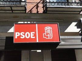 Los partidarios de un Congreso urgente en el PSOE llevan recogidas más de 39.000 firmas entre los militantes