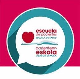 La Escuela de Pacientes ofrece 6 talleres en Pamplona, Arróniz y Villatuerta.