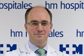 HM Hospitales crea la Unidad de Cáncer y Embarazo