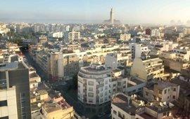 Marruecos aplaude la próxima entrada en vigor del Acuerdo de París