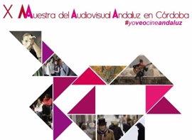 La X Muestra del Audiovisual Andaluz comienza en la Filmoteca de Andalucía