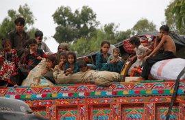 Quince años después de la intervención militar, ¿está mejor Afganistán?