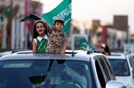 Un comité de la ONU denuncia la legislación saudí por permitir gravísimos abusos a menores