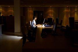 Trabajar por la noche no aumenta el riesgo de cáncer de mama