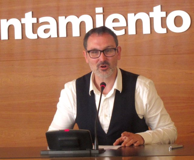 Rubén Antoñanzas