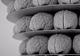 Recurren a la inteligencia artificial para mejorar el diagnóstico del Alzheimer