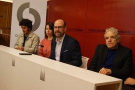 """Abel Ferrara: """"El viaje de un cineasta es a donde lo lleven sus ideas"""""""