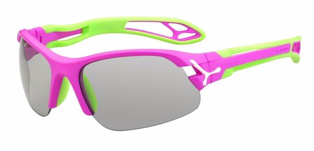 Gafas de sol Cébé