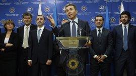 Georgia celebra elecciones marcadas por la recuperación económica y cierta amenaza de violencia