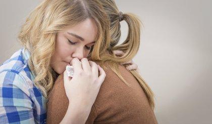 Depresión en adolescentes: cómo detectarla y tratarla