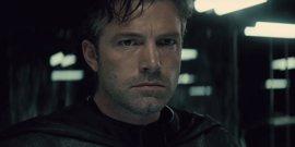 """Ben Affleck: """"A Batman v Superman se la juzgó solo por el tono, algo subjetivo"""""""