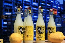 El Tsjib falla a favor de Pepsi y obliga a Pep Lemon a cambiar de nombre