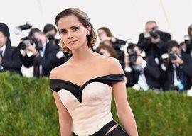 El círculo, thriller futurista con Emma Watson y Tom Hanks, ya tiene fecha de estreno