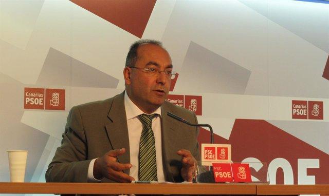 Julio Cruz