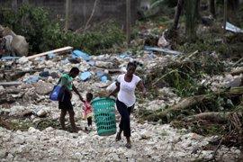 Venezuela anuncia el envío de más de 200 médicos a Haití
