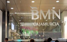 """La gran banca aguarda """"sin interés"""" por BMN la 'luz verde' definitiva a fusión con Bankia"""