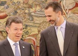 La falta de Gobierno tumba los esfuerzos de festejar el XXV de las Cumbres Iberoamericanas