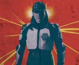 Fragmento de la portada de la noveal de Chimo Bayo y Enma Zafón