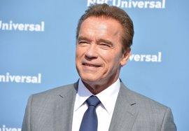 """Arnold Schwarzenegger reniega de Donald Trump: """"No le votaré"""""""