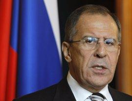 """Rusia asegura que EEUU no lucha """"en serio"""" contra el Frente al Nusra"""