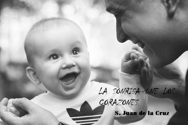 Frases Con Las Que Sonreír En Familia