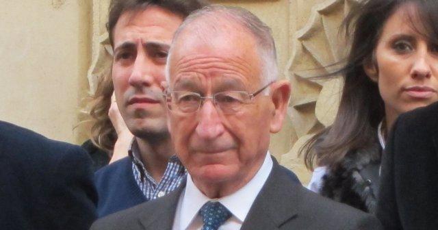 Gabriel Amat