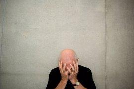 La depresión, una enfermedad infradiagnosticada en las personas mayores