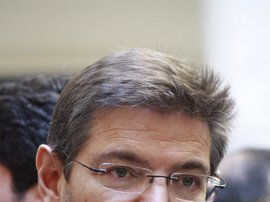 Rafael Catalá inaugura este martes en Toledo la nueva sede del Colegio Notarial de Castilla-La Mancha