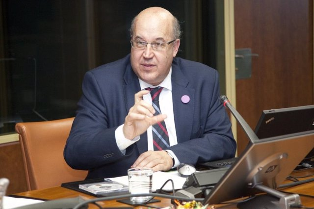 Juan Calparsoro