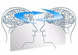 Falta empatía social para desestigmatizar las enfermedades mentales