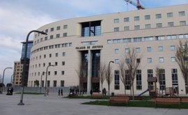 El TSJN publica la conversación entre el juez y la Policía Municipal y reitera que no ordenó el desalojo