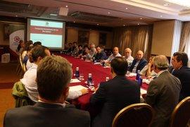 El Grupo Cofares abrirá en noviembre un gran almacén de distribución en Mallorca