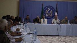 """El Polisario pide medidas """"urgentes"""" a la ONU para impulsar la autodeterminación saharaui"""