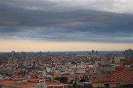 El tiempo para hoy en España, 11 de octubre de 2016