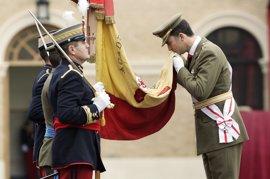 ¿Qué es la Jura de Bandera y dónde puedo realizarla?