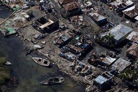 La OMS enviará un millón de vacunas contra el cólera a Haití