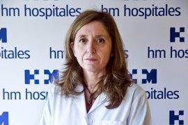 Las enfermeras educadoras en diabetes favorecen que los pacientes cumplan mejor con su medicación