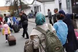 FAES culpa a la UE de la ineficiencia en la acogida de refugiados en los Estados miembros