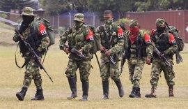 El Gobierno excarcelará a guerrilleros del ELN de cara al diálogo de paz