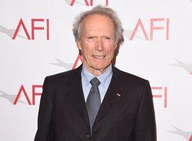 Clint Eastwood llevará al cine el secuestro de Jessica Buchanan