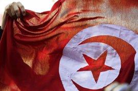 La UE y Túnez empiezan a negociar readmisión de inmigrantes y facilitación de visados